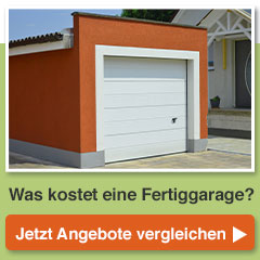 garage-fertiggarage-sidebar